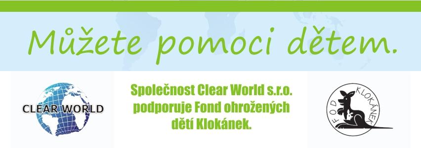 banner klokanek